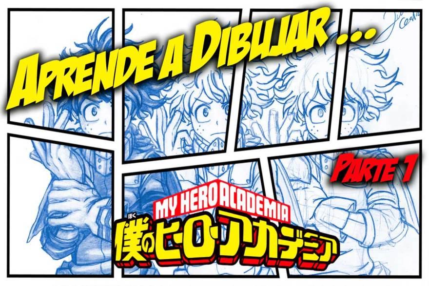 aprende-a-dibujar-boku-nohero-academia-parte-01.jpg