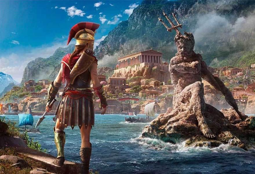 assassins-creed-anciente-greece-educactional (1).jpg