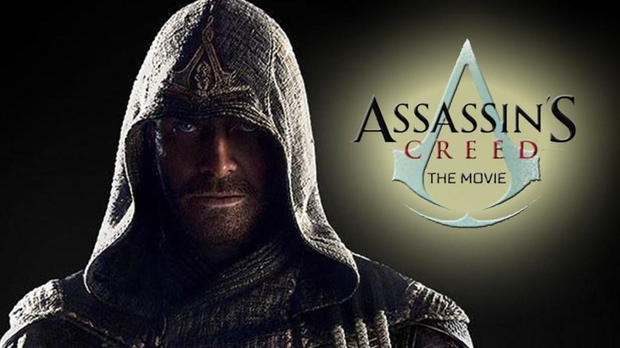 assassins-creed-movie-pelicula