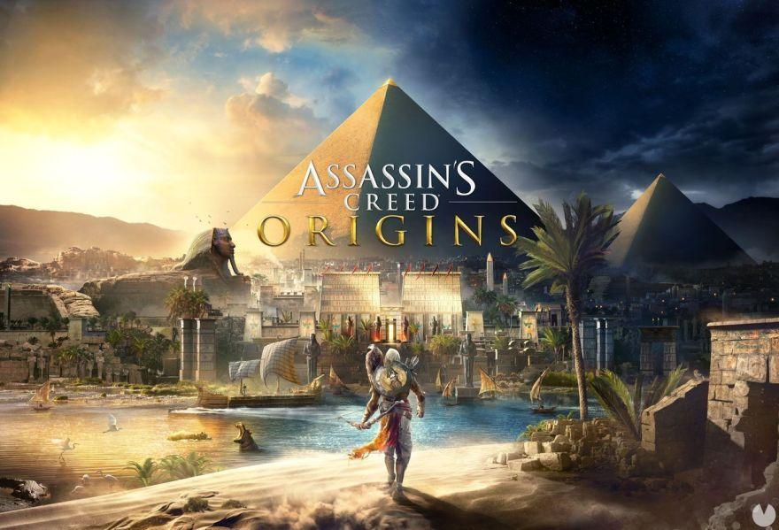 assassins-creed-origins-gratis