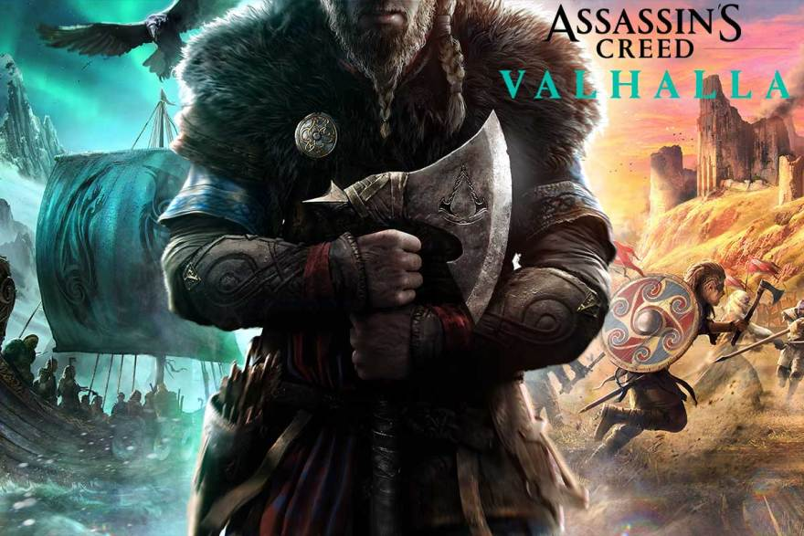 assassins-creed-valhalla-trailer-premiere.jpg