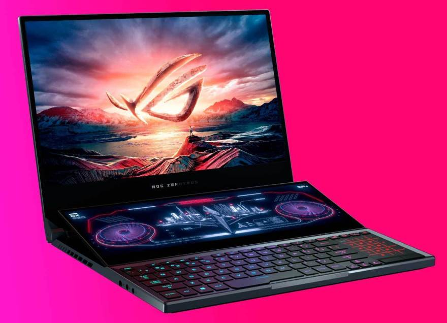 asus-laptop-2020-premios-awards.jpg