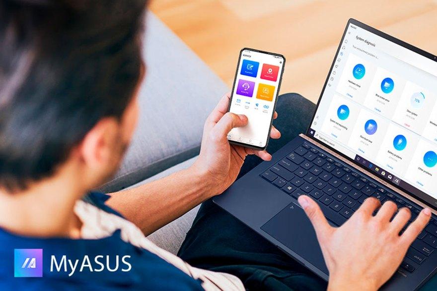 asus-myasus-laptop-windows-10.jpg