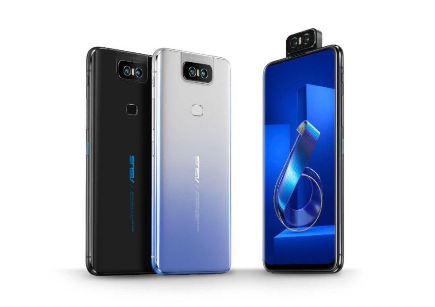 asus-zen-phone-7-gama-premio.jpg