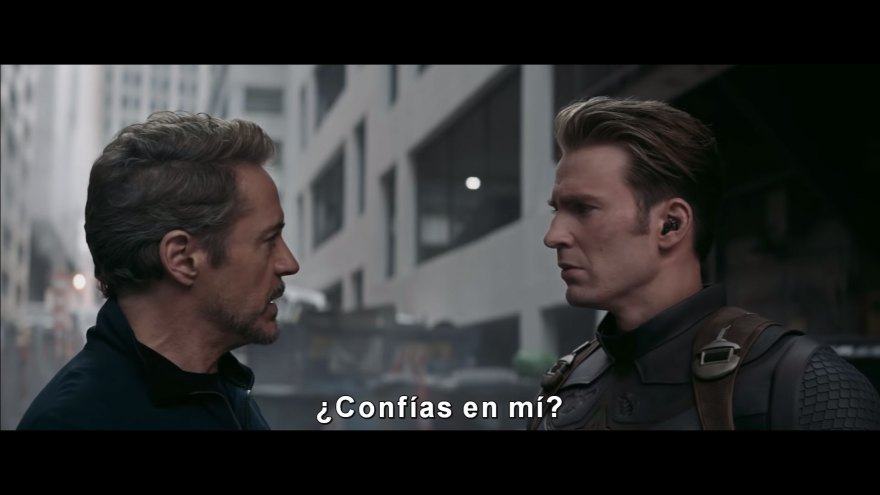 avengers-end-game-trailer-tony-steve-captain-ironman-thanos-thor.jpg