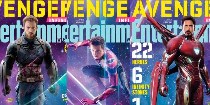 avengers-filtrado-apariencia-thanos-infinity-war