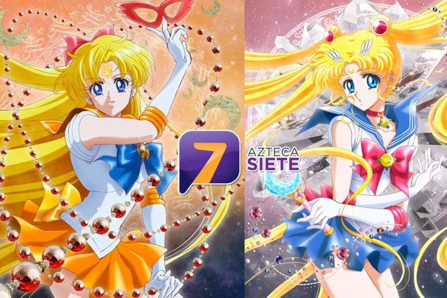 azteca7-sailor-moon-estreno.jpg