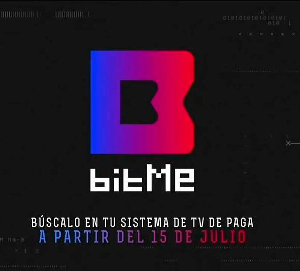 bitMe-canal-horarios-guia-de-programacion-julio-2019