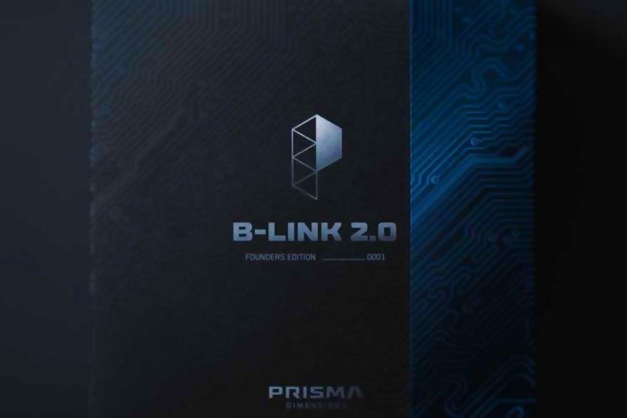 blink-prisma--ubisoft-sistema-prisma.jpg
