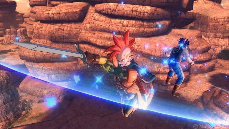brave-sword-attack-2-1508514612_d9ub.jpg