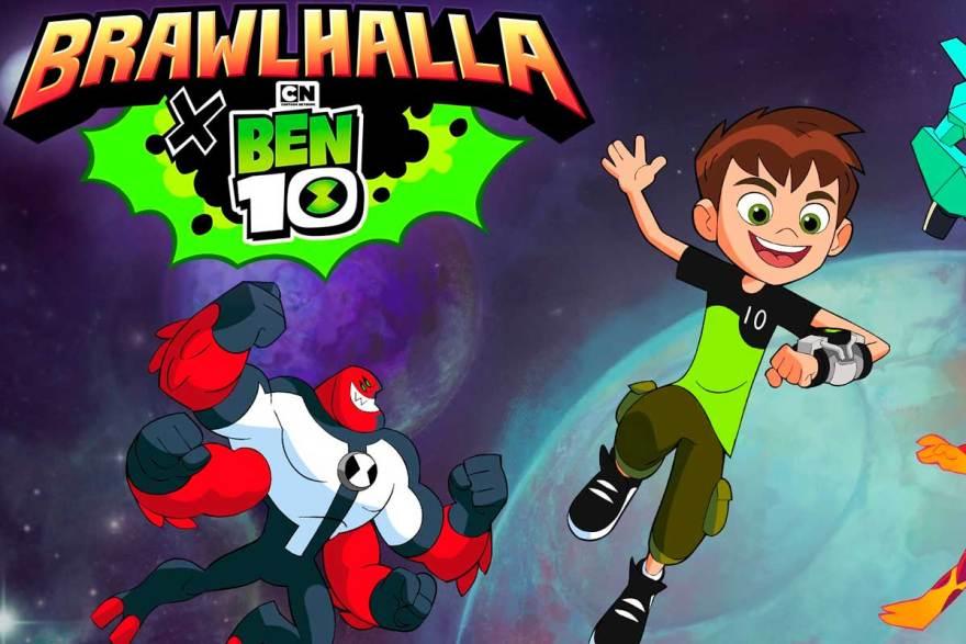 brawlhalla-bem-10-cartoon-network