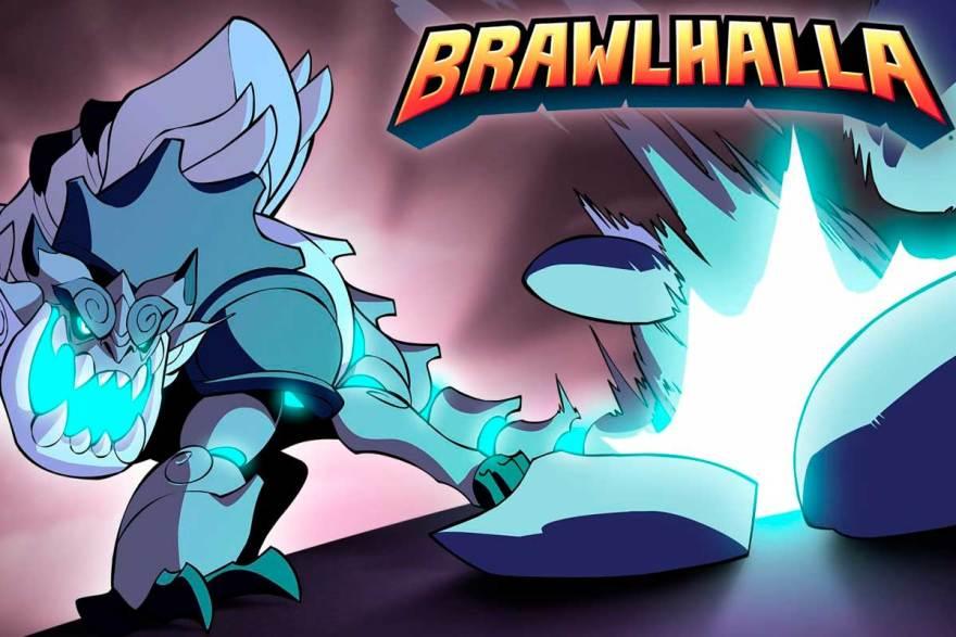 brawlhalla-onyx.jpg