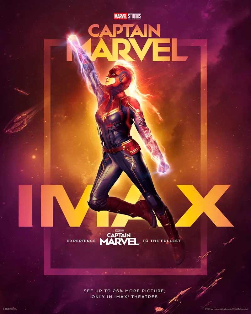captain-marvel-trailer-IMAX-2019-leaked.jpg