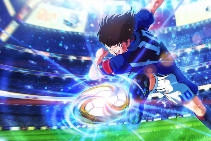 captain-tsubasa-rise-of-ew-champions-2020