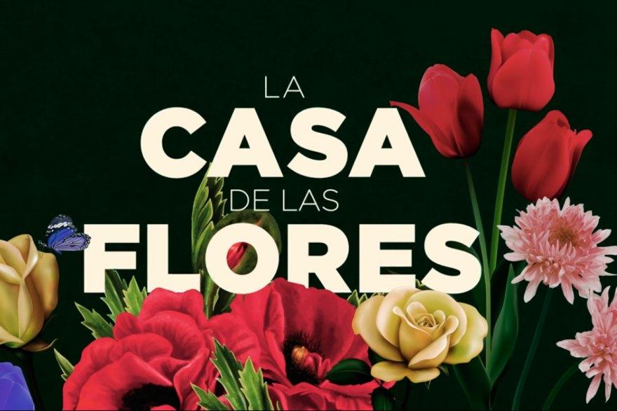 casa-flores-netflix.jpg