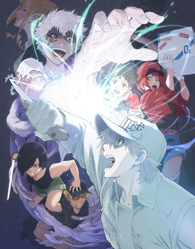 cells-at-work-movie-pelicula-segunda-temporada-anime-wallpaper.jpg