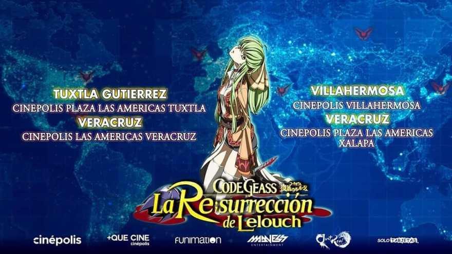 cines-Resurreccion-lelouch-code-geass-mexico-cinepolis-06