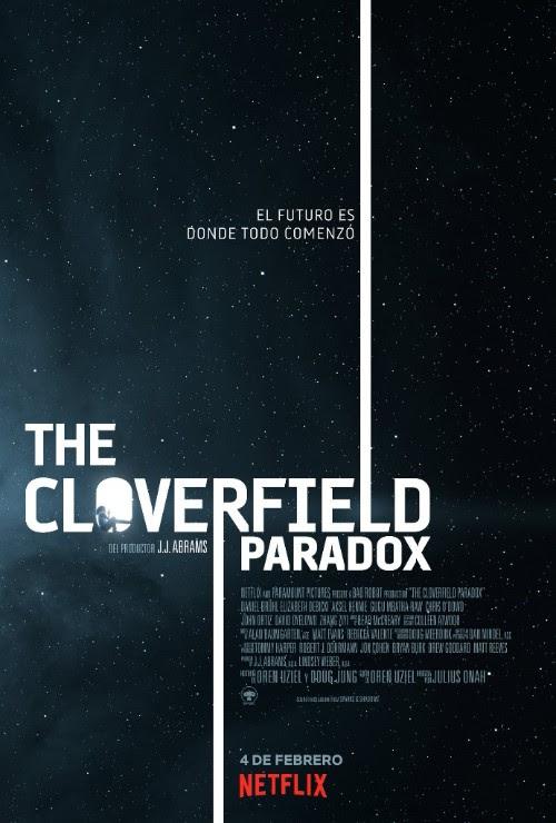 cloverfield-paradox.jpg