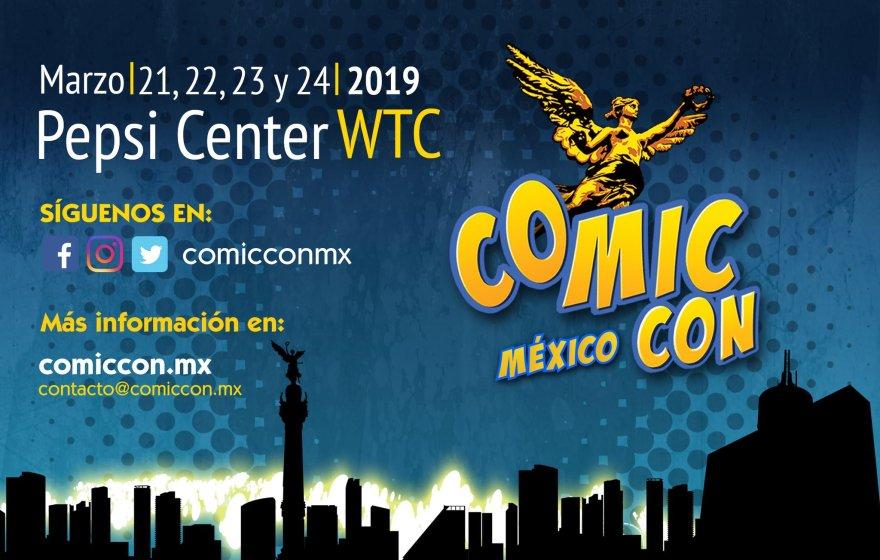 comiccon-mexico-original.jpg