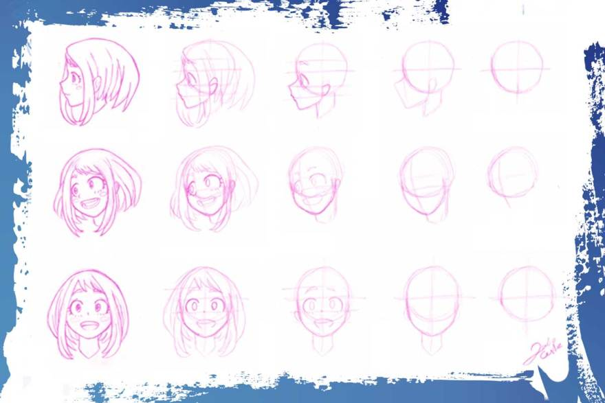 continuacion-dibujar-deku-boku-hero.jpg
