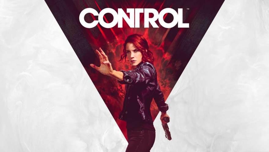 control-descarga-review-trailer-remedy-alan-wake.jpg