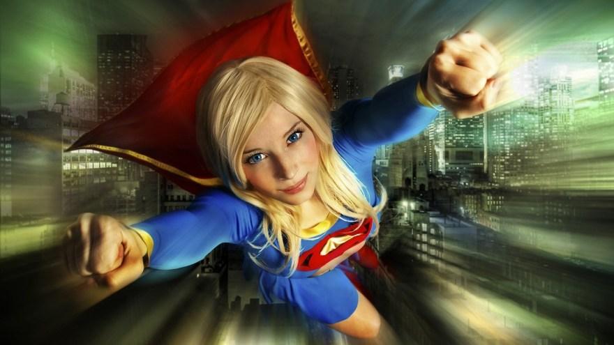 cosplay_supergirl_enjinight_enji_night_1366x768_12094