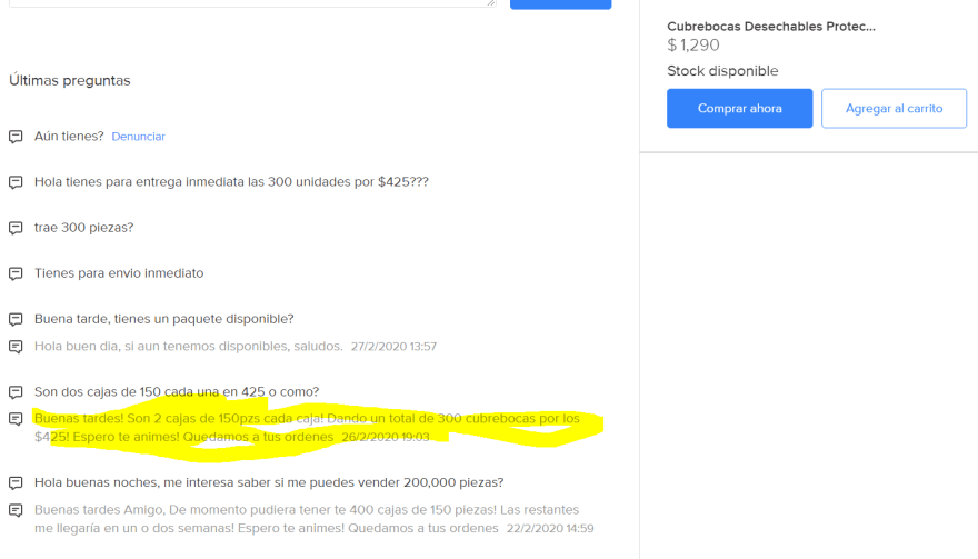 cubrebocas-aumento-precio-mexico.PNG