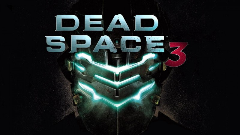 dead-space-3-800x450