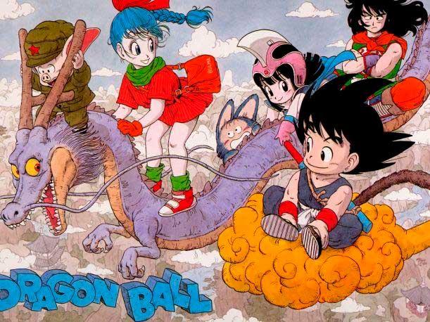 dragon-ball-35-anos-aniversario.jpg
