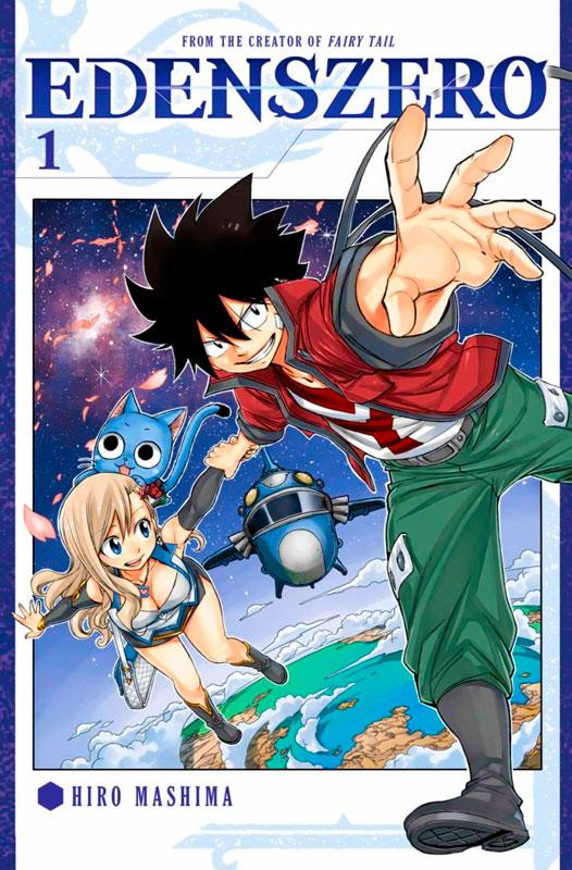 edens-zero-anime-manga-2020