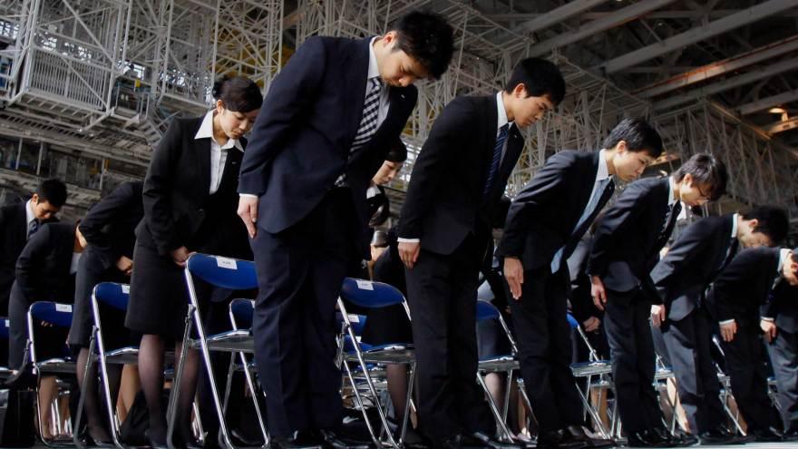 empleados-japoneses-vacaciones-japon-golden-week.jpg