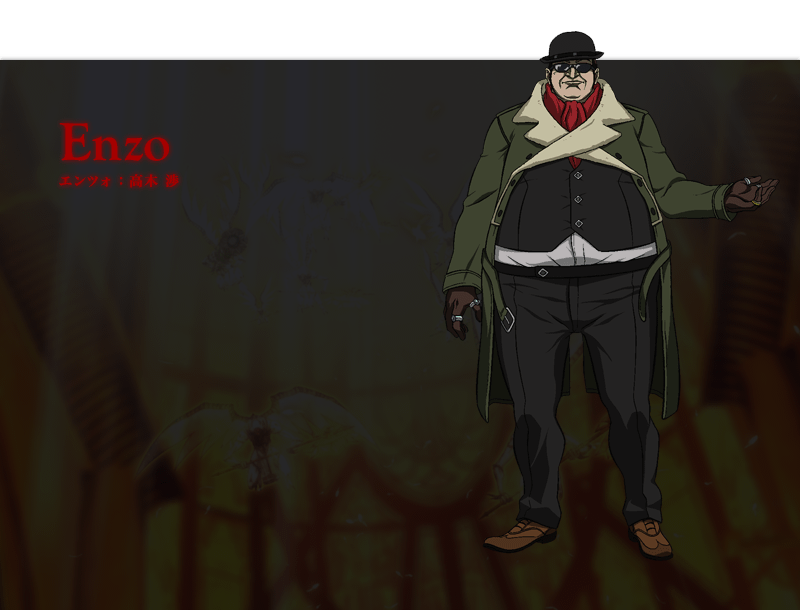 enzo-anime-bayonetta-wallpaper