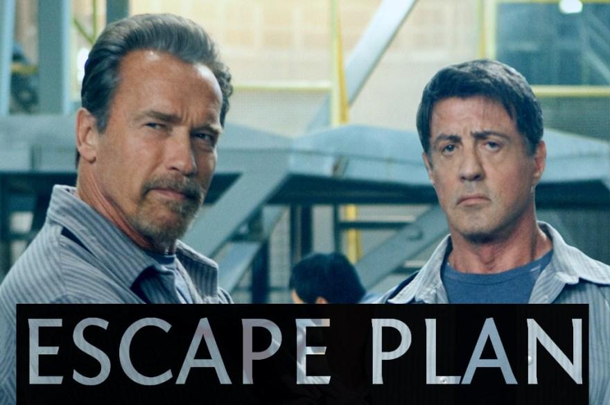 escape-plan-arnonld-sylvest