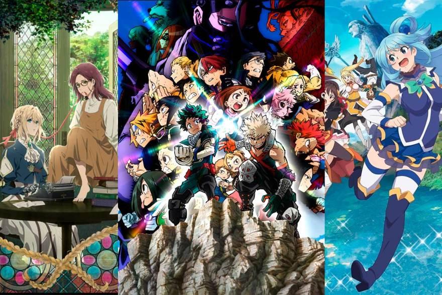 estrenos-konnichiwa-cinepolis-2020-fate-violet-evergarden-konosuba-myheroacademia-heros-rising-human-lost.jpg