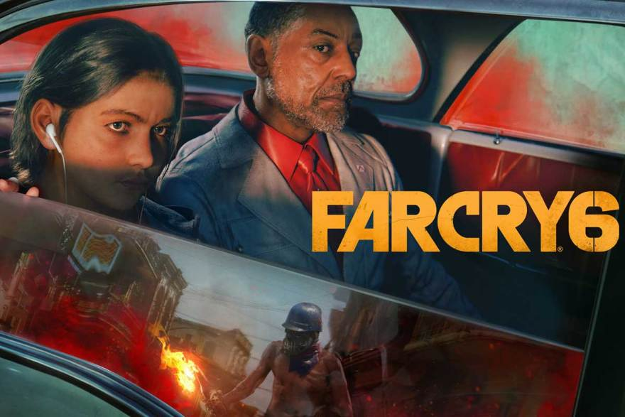 far-cry-6-games-videojuegos-esposito-gameplay