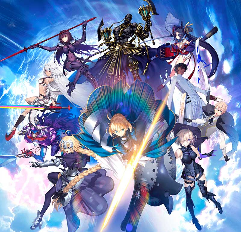 fate-grand-order-anime-a-1-pictures-android.jpg