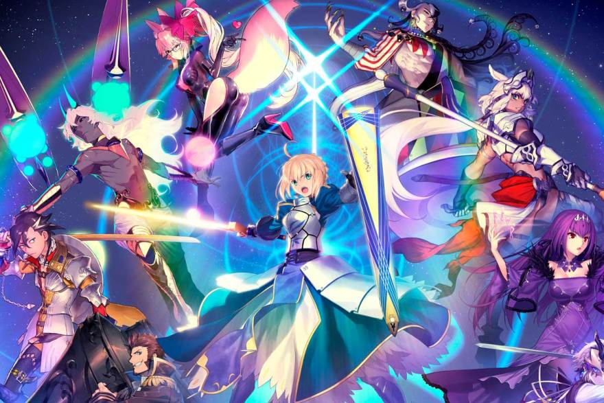 fate-grand-order-event-cancelado