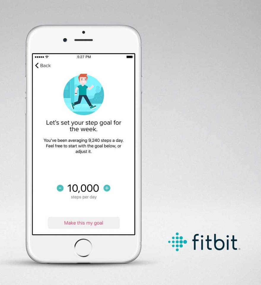 fitbit-ejercicio-home-office