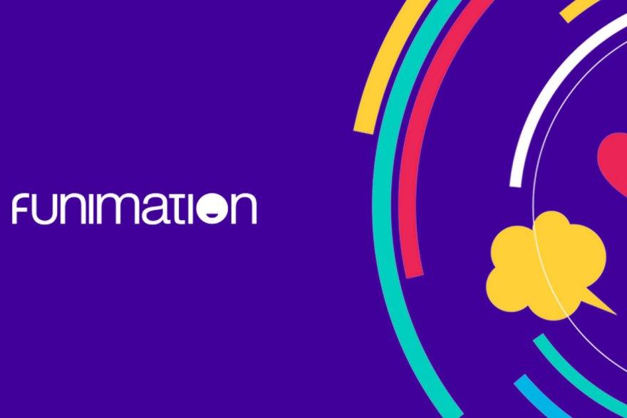 funimation-anime-verano-guia-animes-2020.jpg