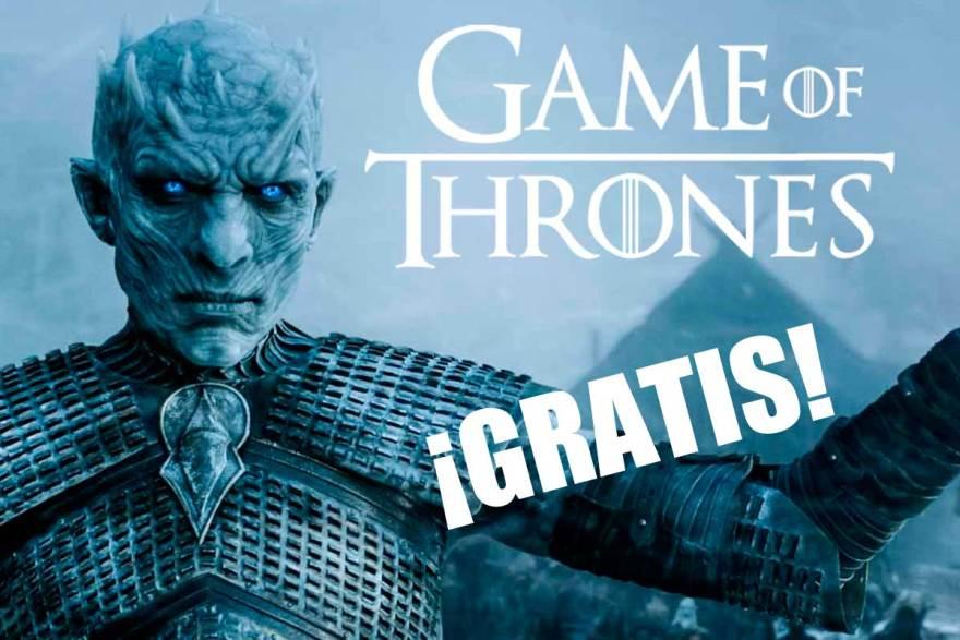 game-of-thrones-gratis-filtrado-legal-download.jpg