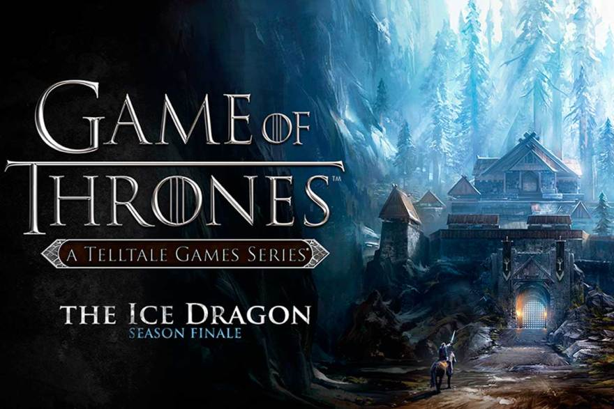 game-of-thrones-ice-dragon-telltale