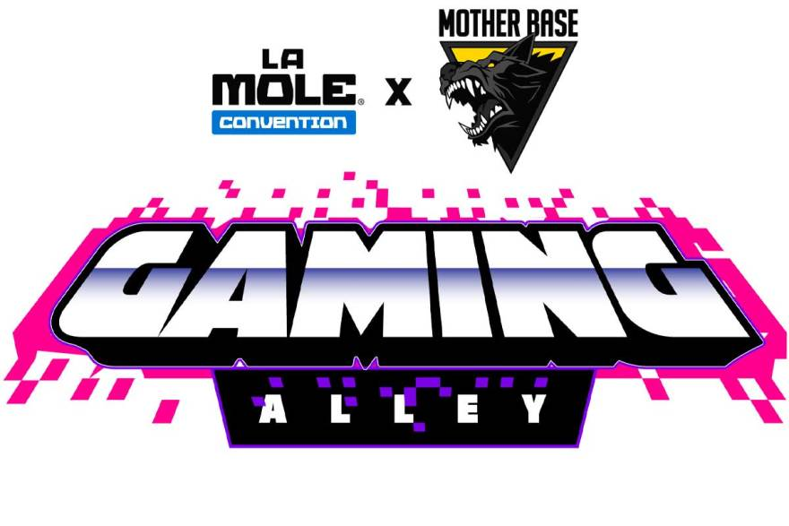 gaming-alley-la-mole.jpg