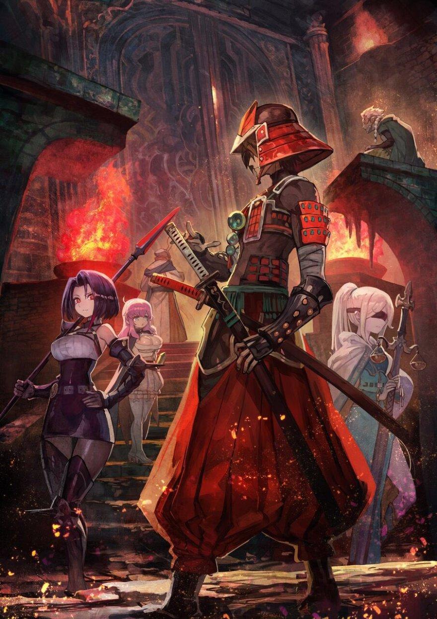 goblinslayergaiden2-manga-download.jpg