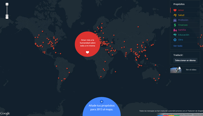 google-mapa-deseos2013