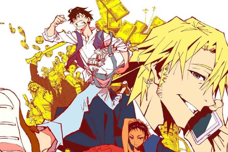 great-pretender-gran-farsante-anime-neflix-20-agosto-2020.jpg
