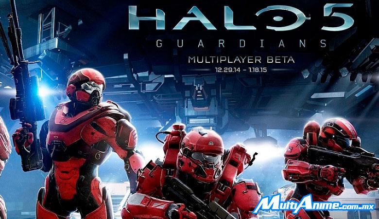 halo5-multiplayer-beta