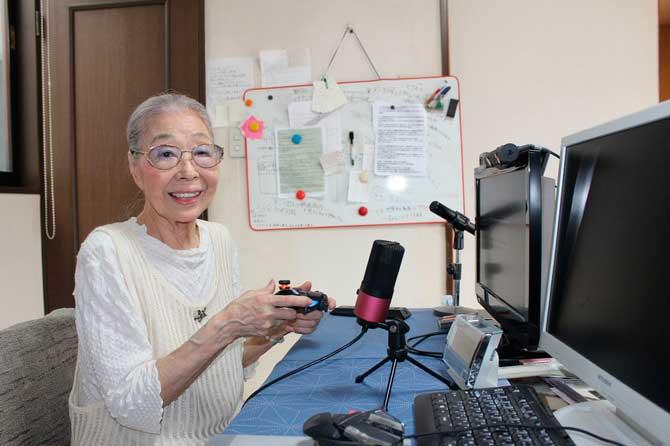 hamako-mori-gamer-grandma.jpg
