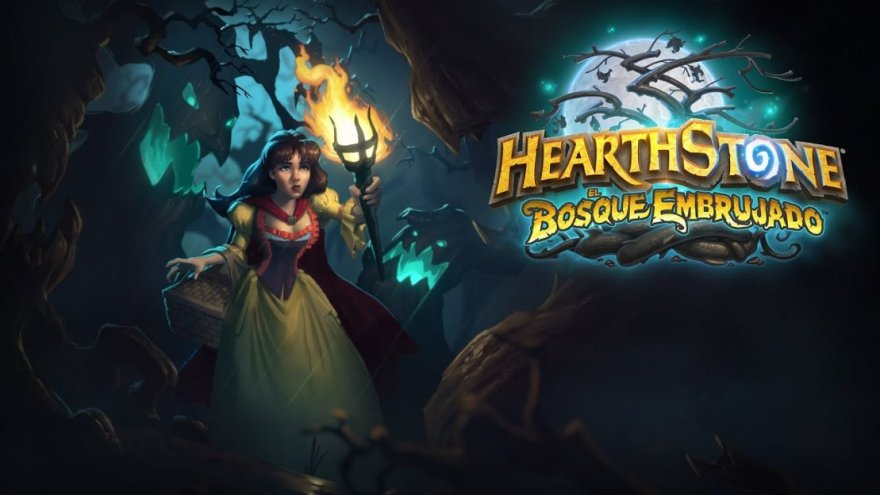 hearthstone-heroes-of-warcraft-android-ios-mac-pc_317826_pn2