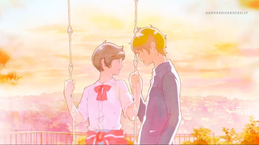 heidi-clara-clarita-secuela-anime-nissin.jpg