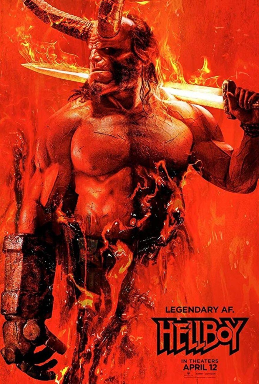 hellboy-estreno-trailer-2019.jpg